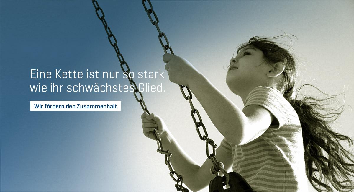 ulrich-thiele-stiftung-headerbild_mittext